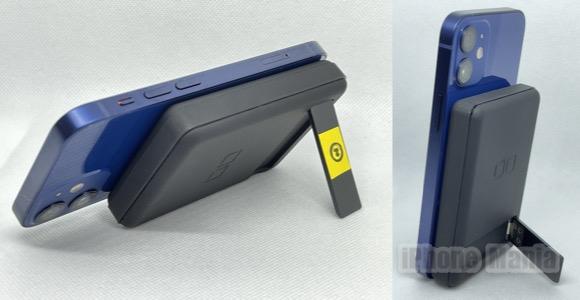 CIO-MB20W-5000-MASレビュー