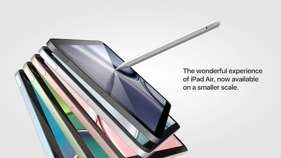 iPad_mini_6_air