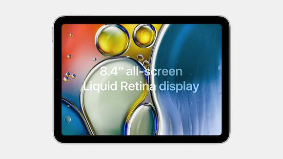 iPad_mini_6_display