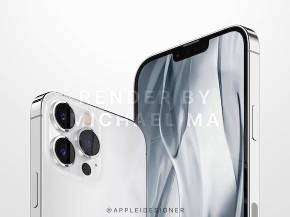 iPhone13 Pro MM_2