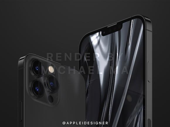 iPhone13 Pro MM_4