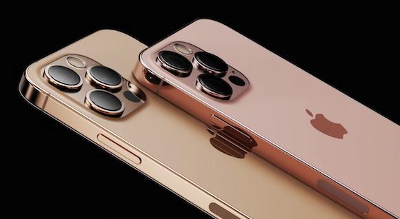 iPhone13 Pro concept_5_1