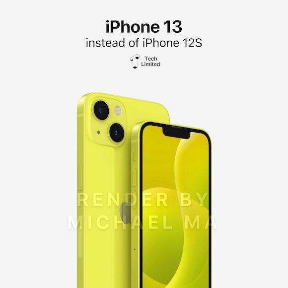 iPhone13 TL 0831