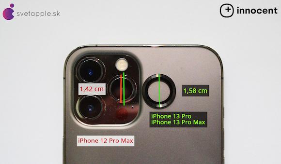 iPhone13 vs 12 svetapple_4