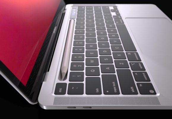 macbook_apple_pencil_1
