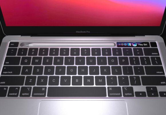 macbook_apple_pencil_2