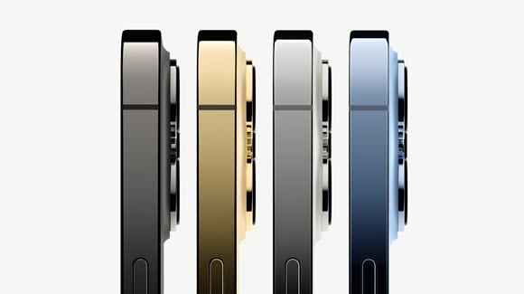 iPhone13 Pro Pro Max