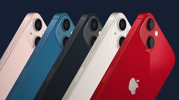 iPhone13 13 mini