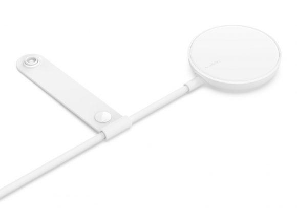 Belkin-磁気ワイヤレス充電パッド-2