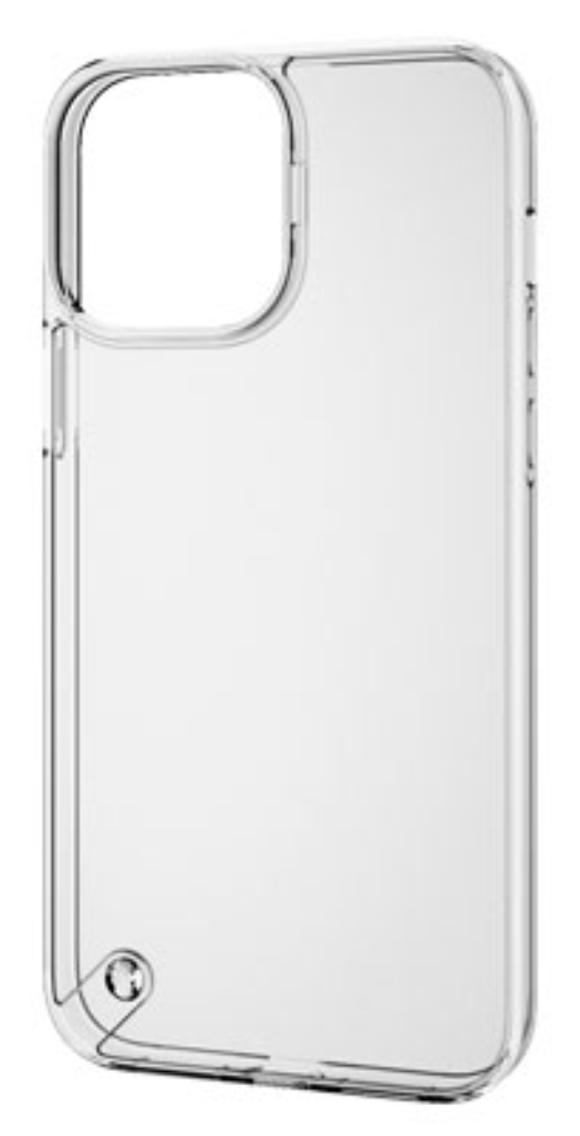 300 Elecom iPhone13 case_1