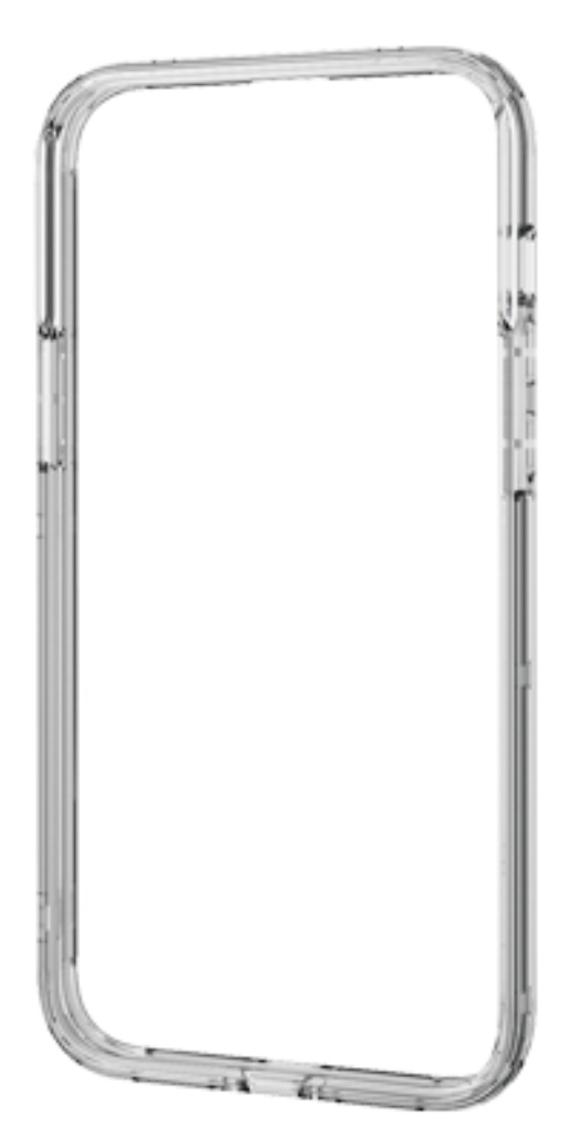 300 Elecom iPhone13 case_2