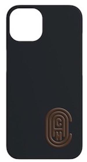 300_COACH iPhone13 case_3