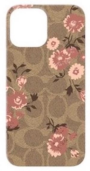 300_COACH iPhone13 case_4