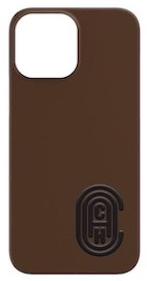 300_COACH iPhone13 case_5