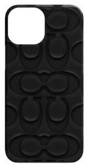 300_COACH iPhone13 case_6