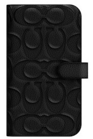 300_COACH iPhone13 case_7