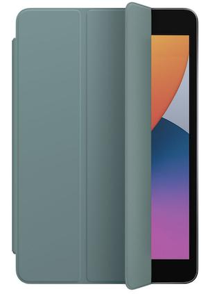 300_iPad 9 Smart Cover