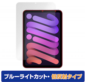300_iPad mini 6 film miyavix_09