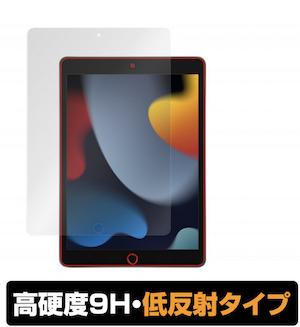 300_iPad9 film miyavix_5
