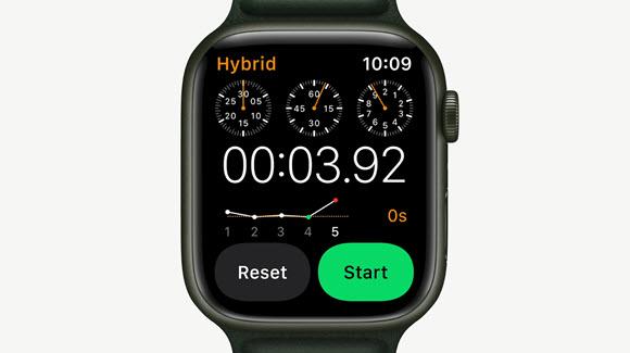 Apple Watch Series 7 event_6