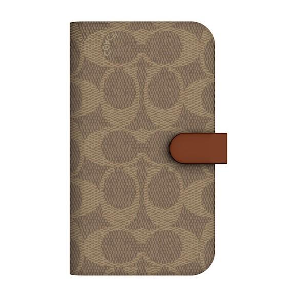 COACH iPhone13 case_10