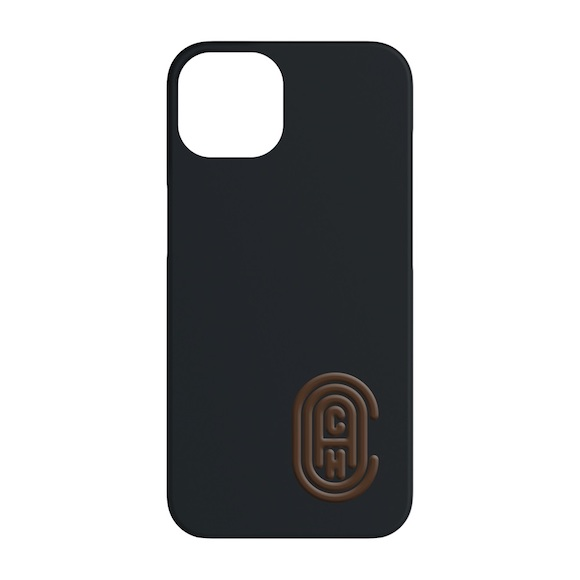 COACH iPhone13 case_3