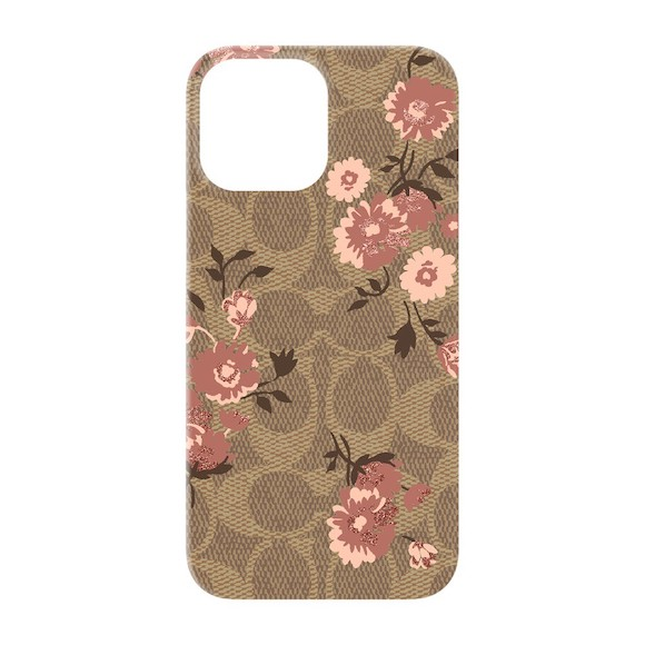 COACH iPhone13 case_4