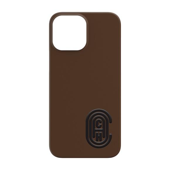 COACH iPhone13 case_5