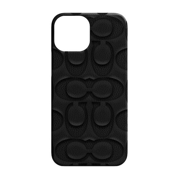 COACH iPhone13 case_6