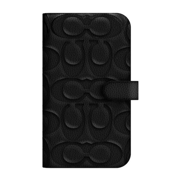 COACH iPhone13 case_7