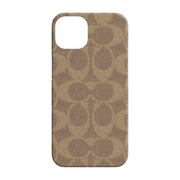 COACH iPhone13 case_8