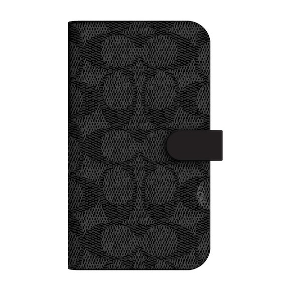 COACH iPhone13 case_9