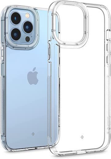 Casology iPhone13 case_3