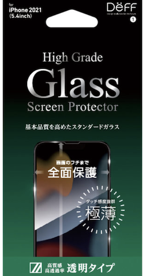 Deff screen protector_2