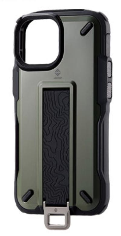 Elecom iPhone13 case_6