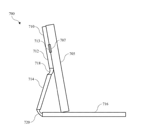 Flexible battery patent_2