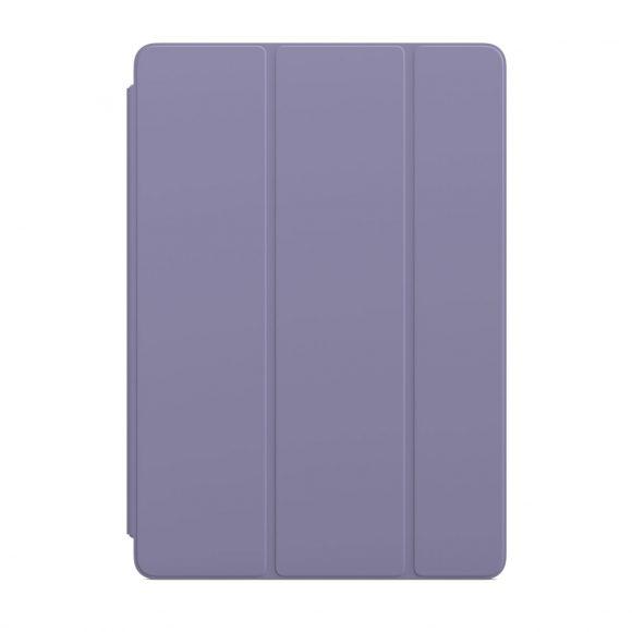 iPad(第9世代)用Smart Cover