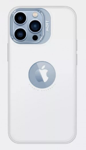 MOFT Iphone13 case