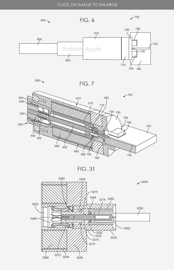 MagSafe Patent_1