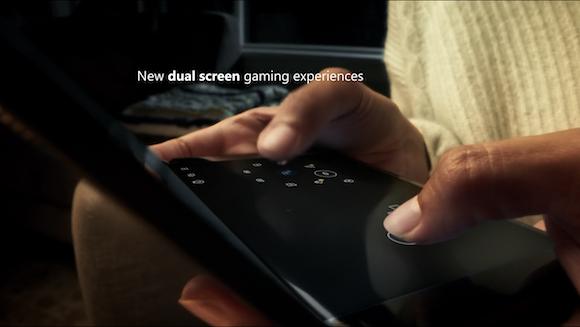 Microsoft Surface Duo 2_12