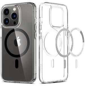 Spigen iPhone13 Pro MagSafe