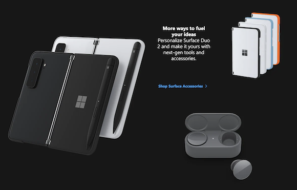 Surface Duo 2 official_2