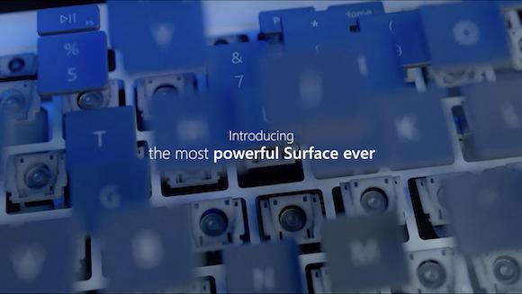 Surface Laptop Studio_1