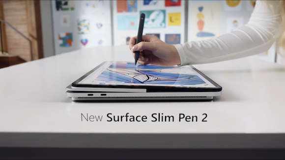 Surface Laptop Studio_13