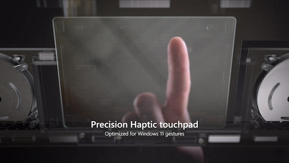 Surface Laptop Studio_9