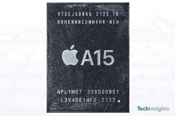 TechInsight iPhone13_1