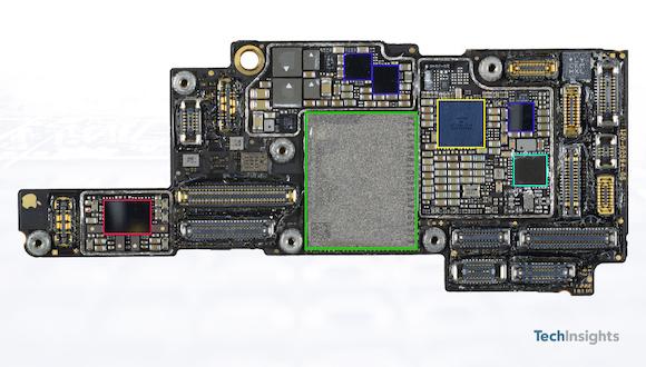 TechInsight iPhone13_5
