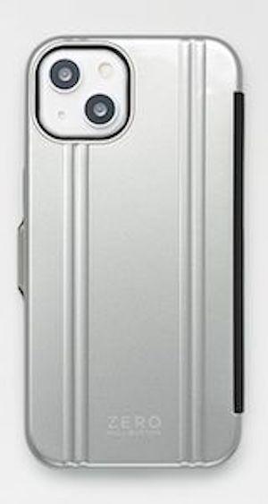Unicase iPhone13_5