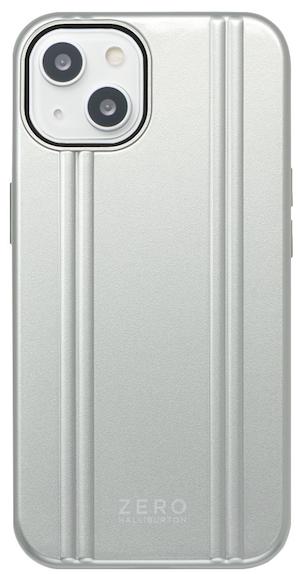 Unicase iPhone13_6