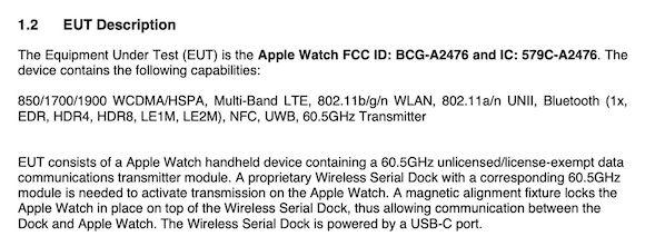 apple-watch-series-7-fcc